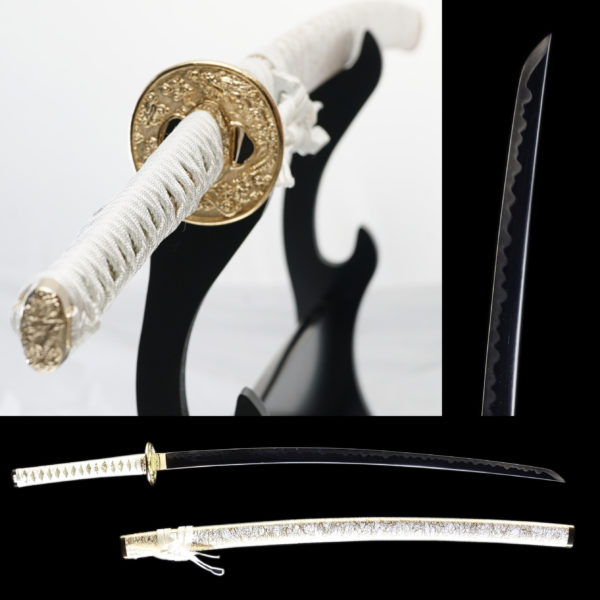 Replica Japanese Sword/Katana