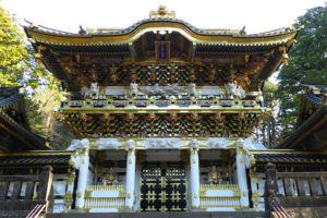 Risultato immagini per sengaku -ji temple 300x200